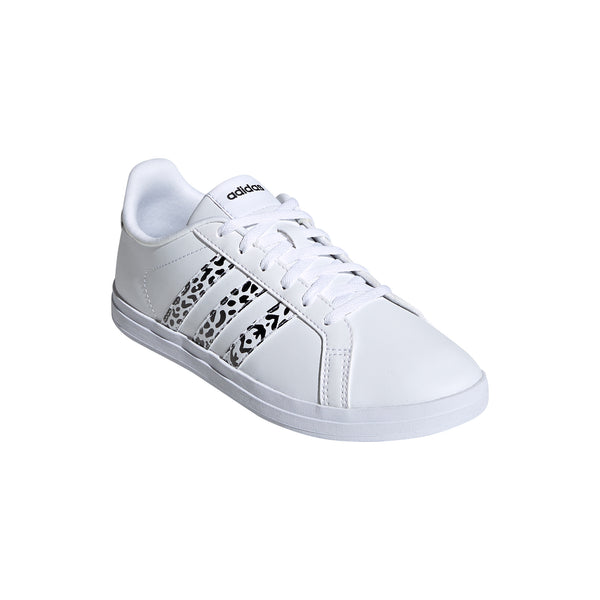 ADIDAS WOMENS COURTPOINT X