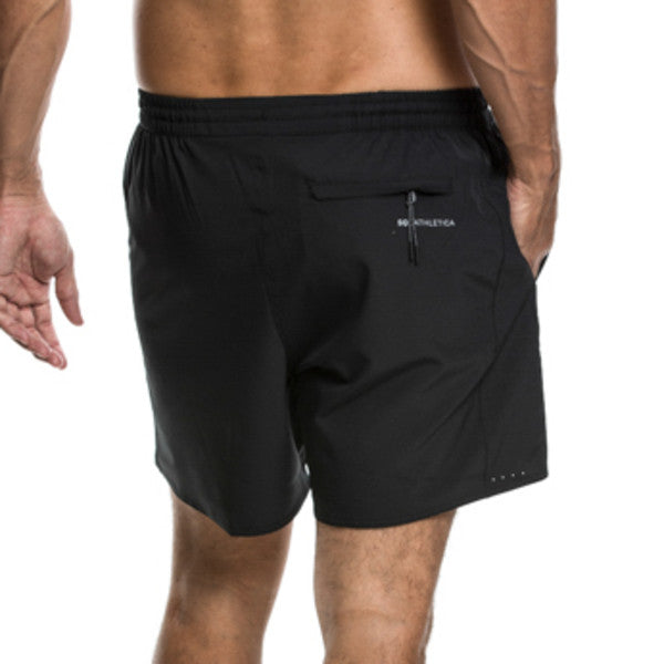 SQD ATHLETICA FREEWAY SHORT