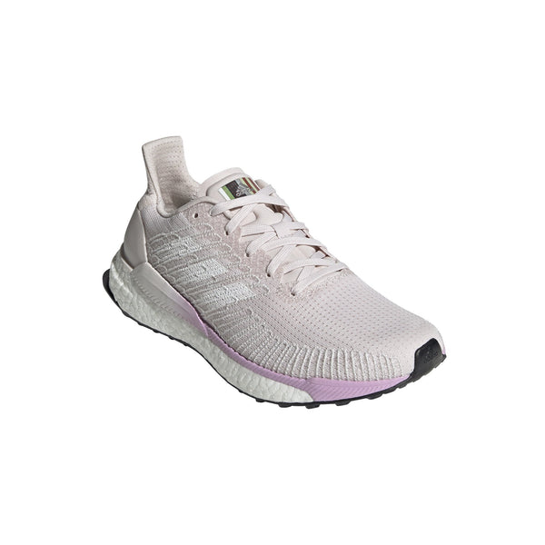 ADIDAS WOMENS SOLARBOOST 19