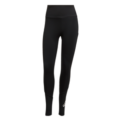 ADIDAS WOMENS AEROREADY FULL LENGTH TIGHT