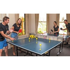 GOSSIMO TABLE TENNIS CHALLENGE