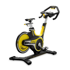 HORIZON GR7 SPIN BIKE