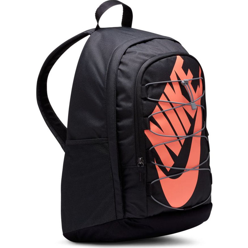 NIKE HAYWARD BACKPACK 2.0