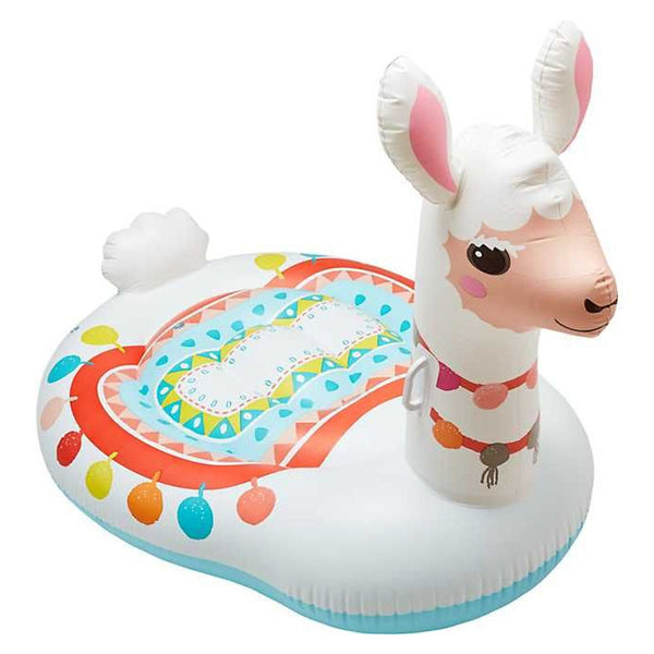 INTEX CUTE LLAMA POOL TOY