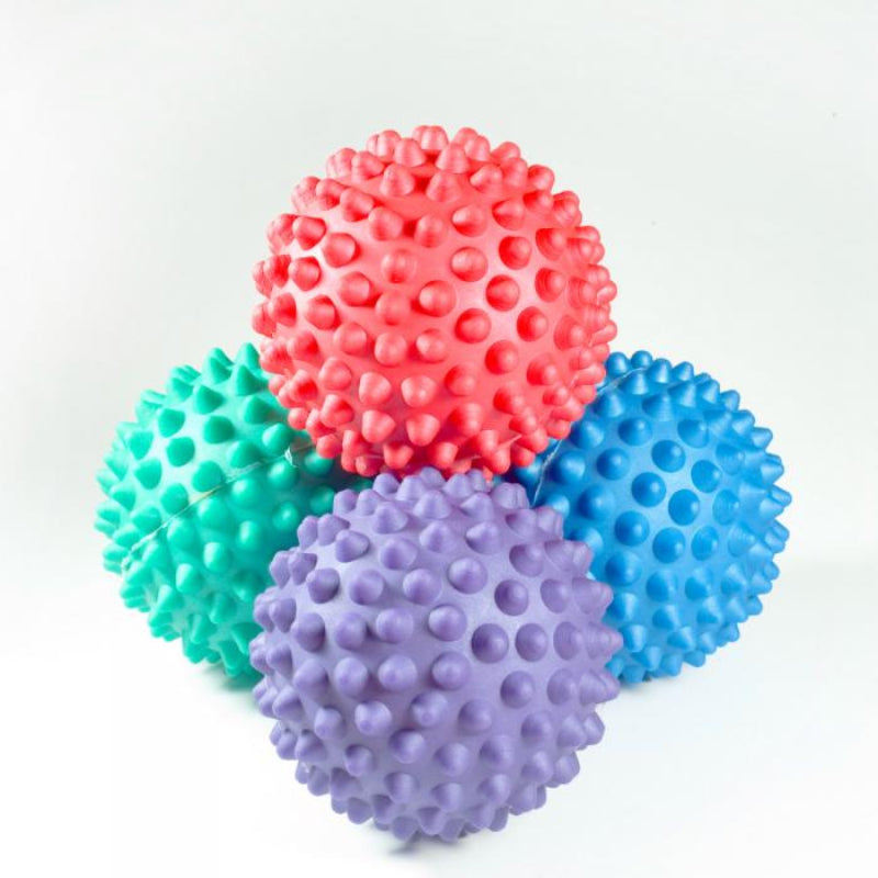 LOUMET SPIKEY MASSAGE BALL