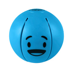 BRITZ N PIECES PHLAT BALL MINI EMOJI