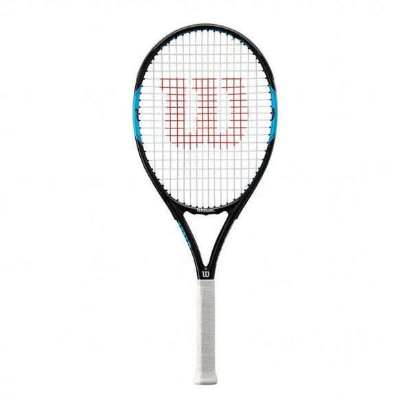 WILSON MONFILS POWER 105 TENNIS RACQUET