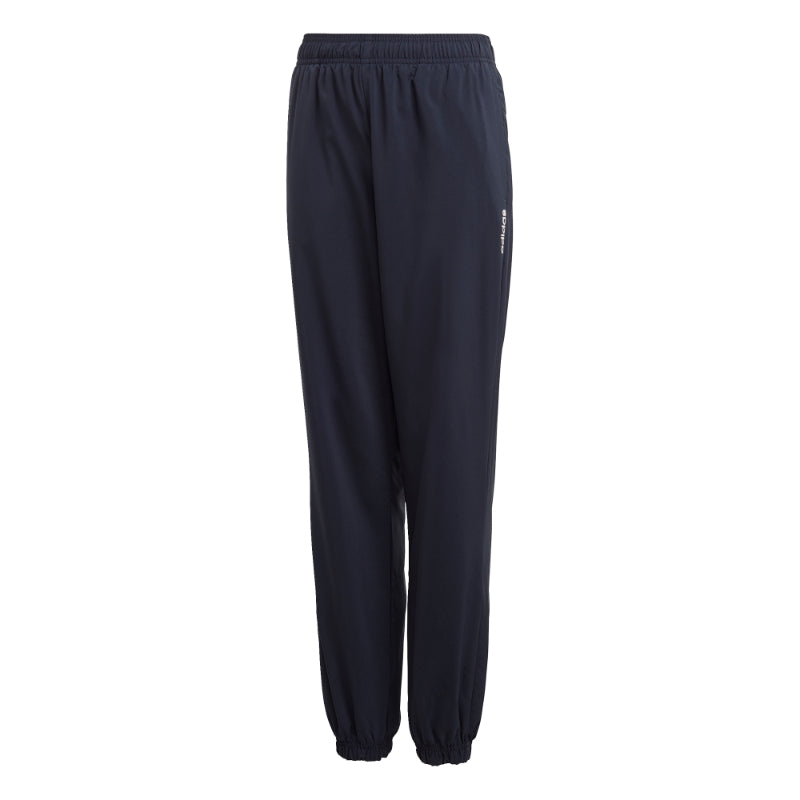 ADIDAS BOYS ESSENTIALS PLAIN STANFORD PANTS