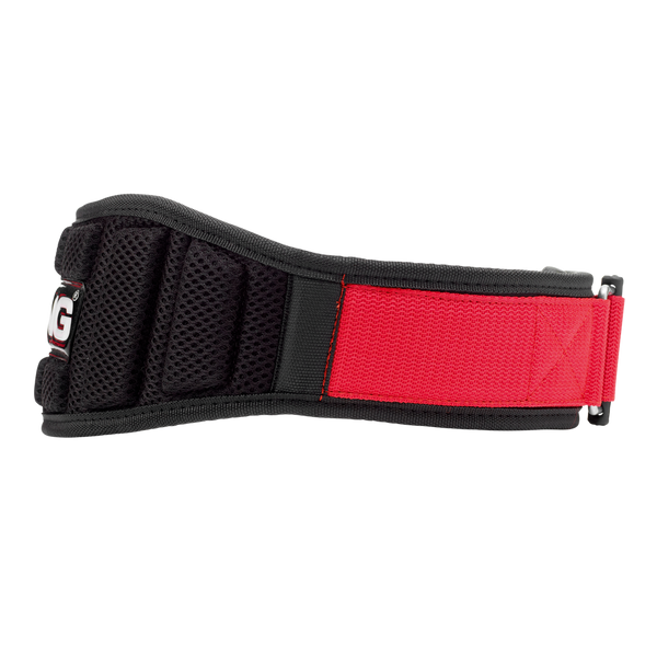 STING NEO 4 INCH LIFTING BELT