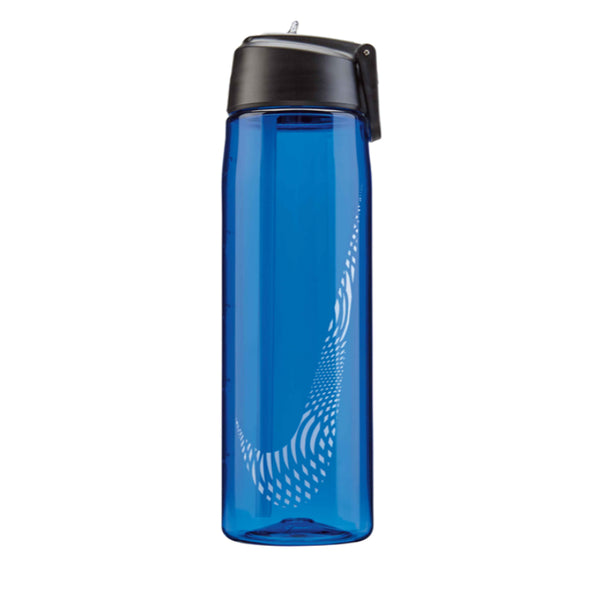 NIKE CORE FLOW GRAPHIC WATER BOTTLE