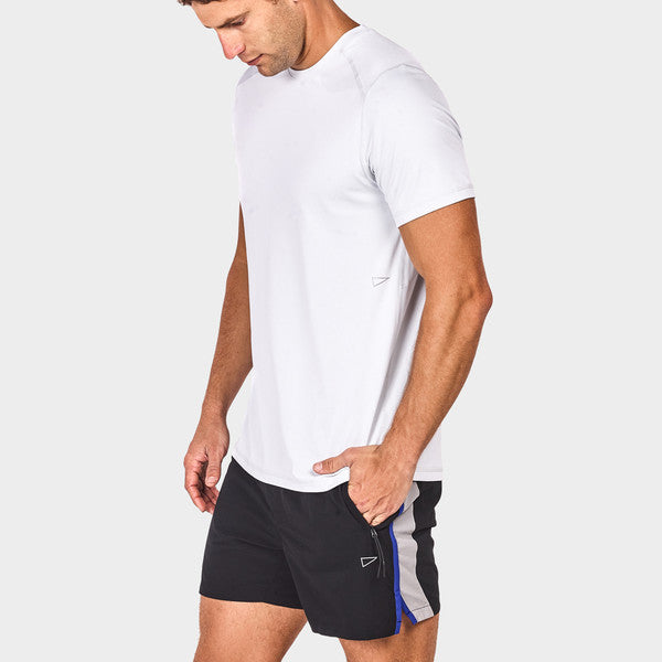 SQD ATHLETICA ORION TEE