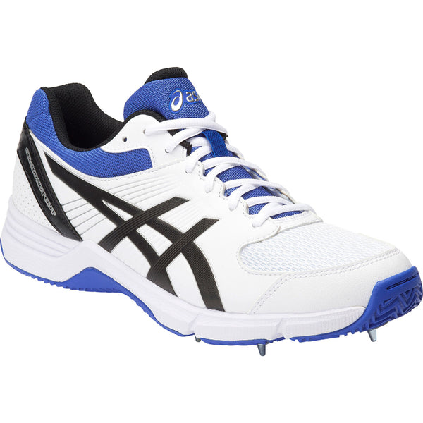 ASICS GEL 100 NOT OUT