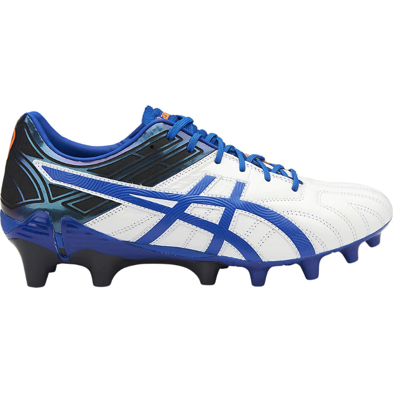 ASICS MENS LETHAL TIGREOR 10 IT