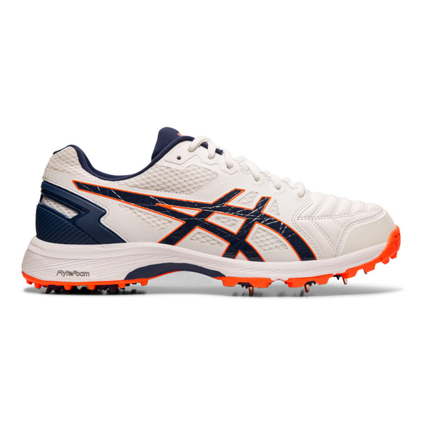 ASICS MENS GEL 300 NOT OUT