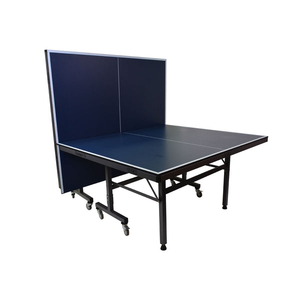 TECH TOPSPIN 15 TABLE TENNIS TABLE