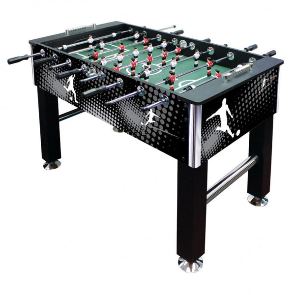 FOOSBALL TABLE VITESSE XT