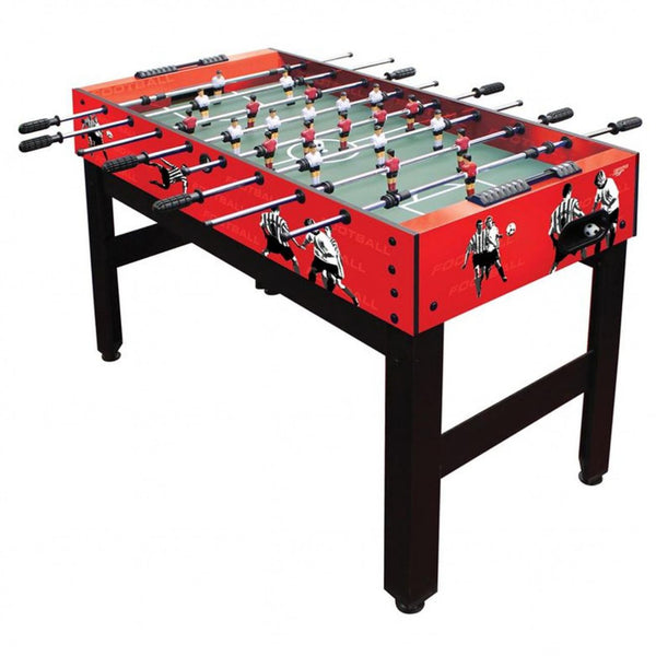 CARROMCO FREEKICK FOOTBALL TABLE