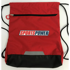 SPORTSPOWER GYM BAG