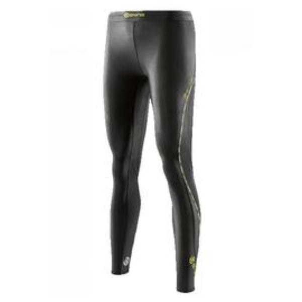 SKINS WOMENS DNAMIC COMPRESSION LONG TIGHT
