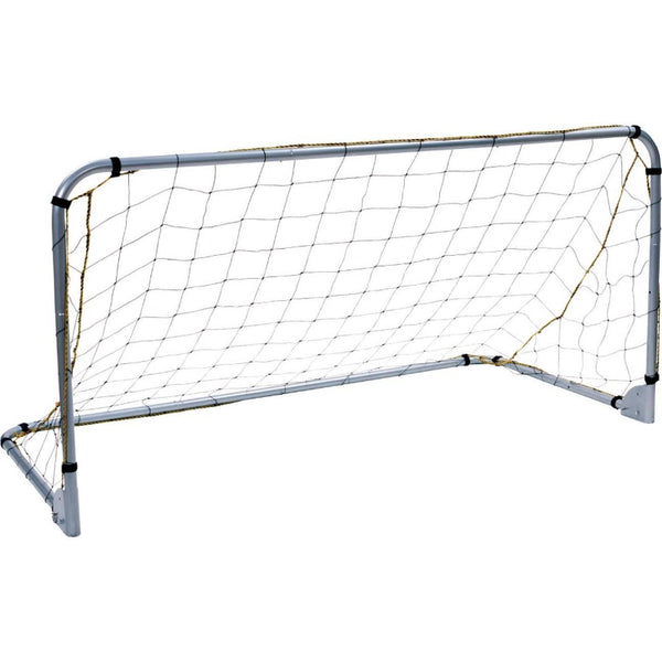 RECREATIONAL SOCCER GOAL 3FT X 6FT