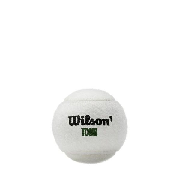 WILSON TOUR PREMIER GRASS COURT