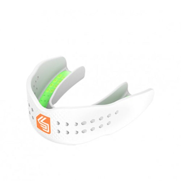 SHOCK DOCTOR WOMENS SUPERFIT MOUTHGUARD