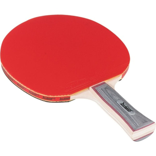 YASHIMA 2 STAR XX5 TABLE TENNIS BAT