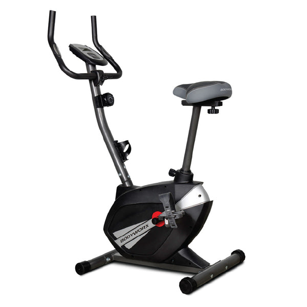 BODYWORX UPRIGHT BIKE ABK1.0