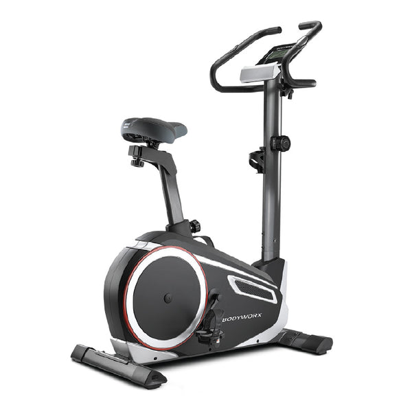 BODYWORX DELUXE MANUAL MAG BIKE ABK3.0