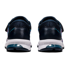 ASICS KIDS GT-1000 10 (PS)