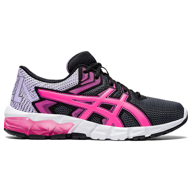 ASICS KIDS GEL QUANTUM 90 2 (GS)
