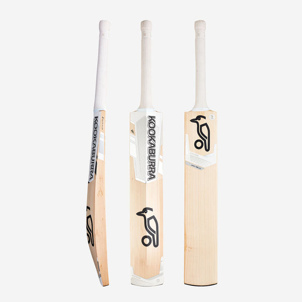 KOOKABURRA GHOST PRO 4.0 HARROW CRICKET BAT