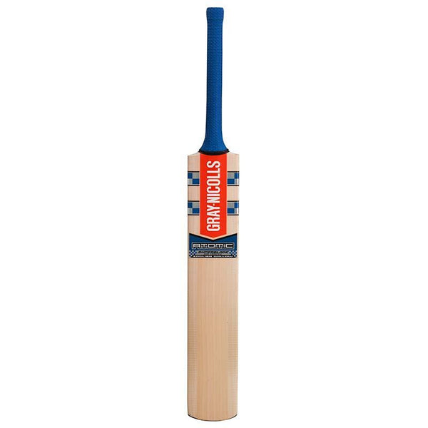 GRAY NICOLLS ATOMIC SUPERBLADE BAT