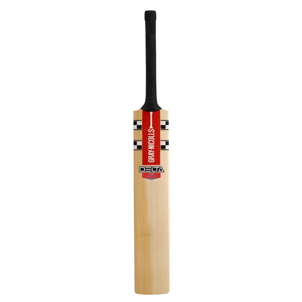 GRAY-NICOLLS DELTA 700 CRICKET BAT