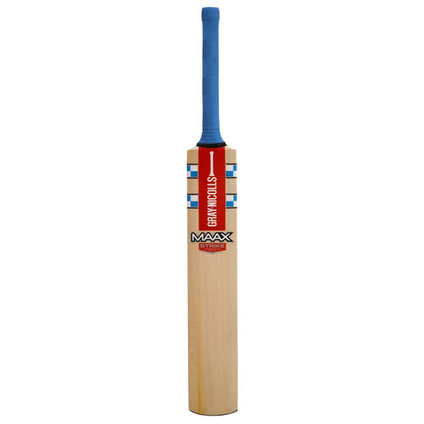 GRAY-NICOLLS MAAX STRIKE CRICKET BAT