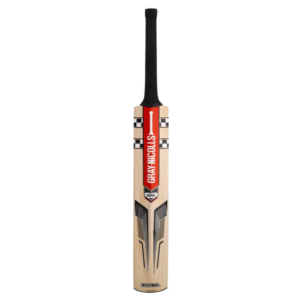 GRAY-NICOLLS DELTA XP CRICKET BAT