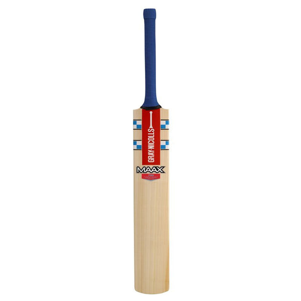 GRAY-NICOLLS MAXX 700 CRICKET BAT