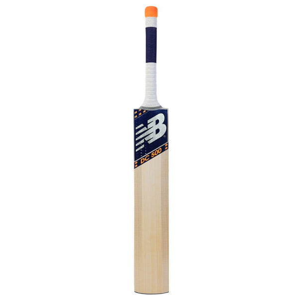 NEW BALANCE DC 500 CRICKET BAT