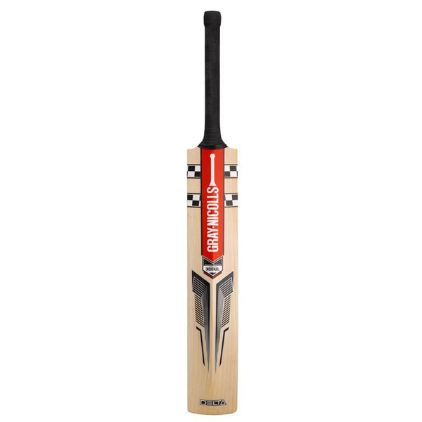 GRAY-NICOLLS DELTA 900 CRICKET BAT