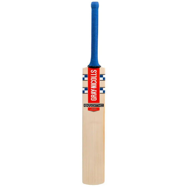 GRAY-NICOLLS ATOMIC 1200 CRICKET BAT