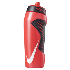 NIKE HYPERFUEL 946ML DRINK BOTTLE