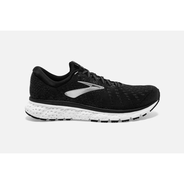 BROOKS MENS GLYCERIN 17