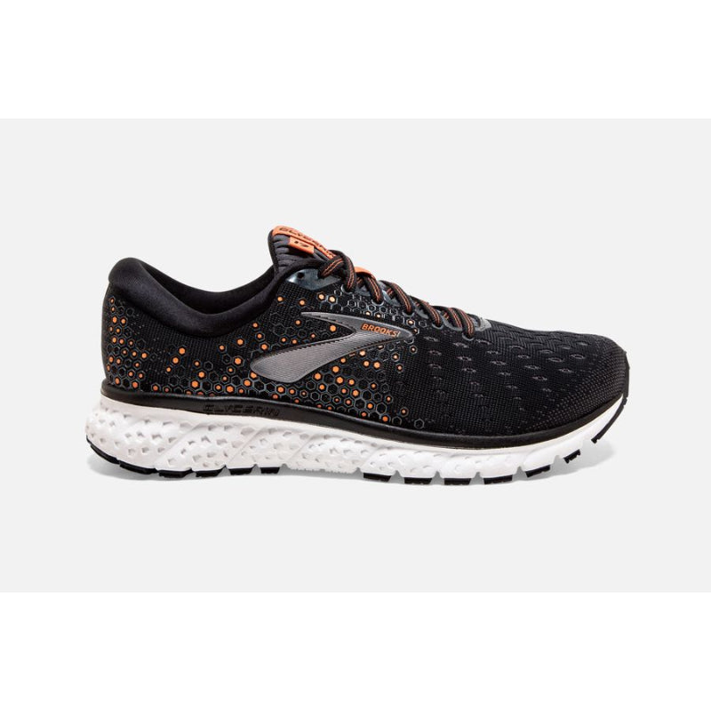 BROOKS WOMENS GLYCERIN 17