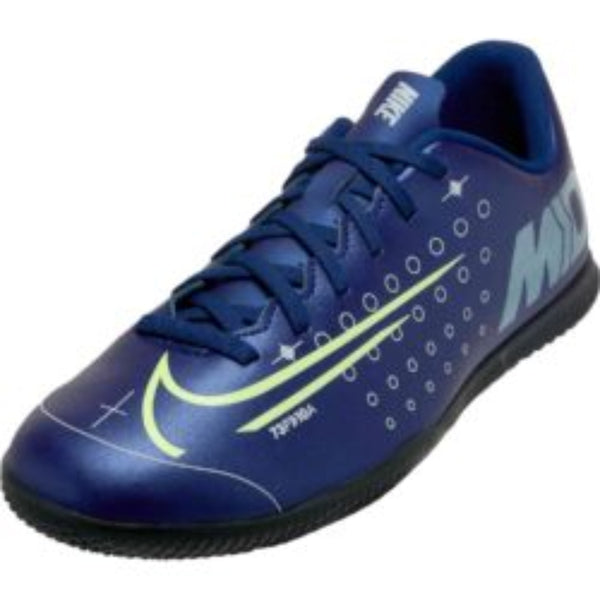 NIKE KIDS MERCURIAL VAPOR 13 CLUB MDS IC