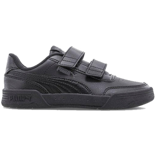 PUMA KIDS CARACAL (PS)