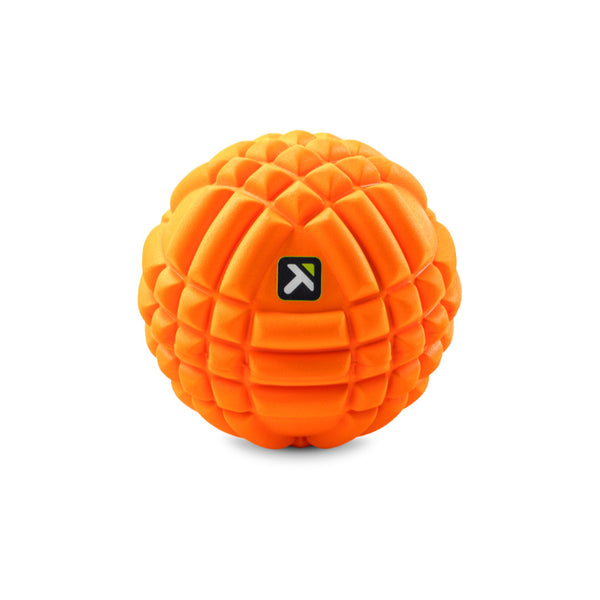 TRIGGER POINT GRID BALL