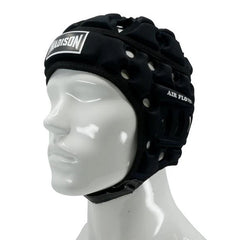 MADISON AIR FLO HEADGUARD