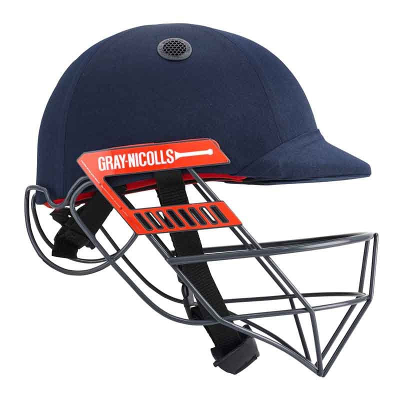 GRAY NICOLLS ULTIMATE 360 CRICKET HELMET