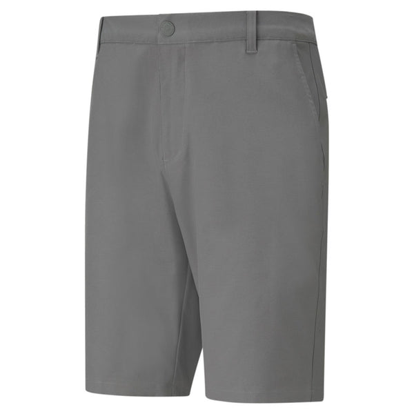Puma Mens Jackpot Golf Shorts