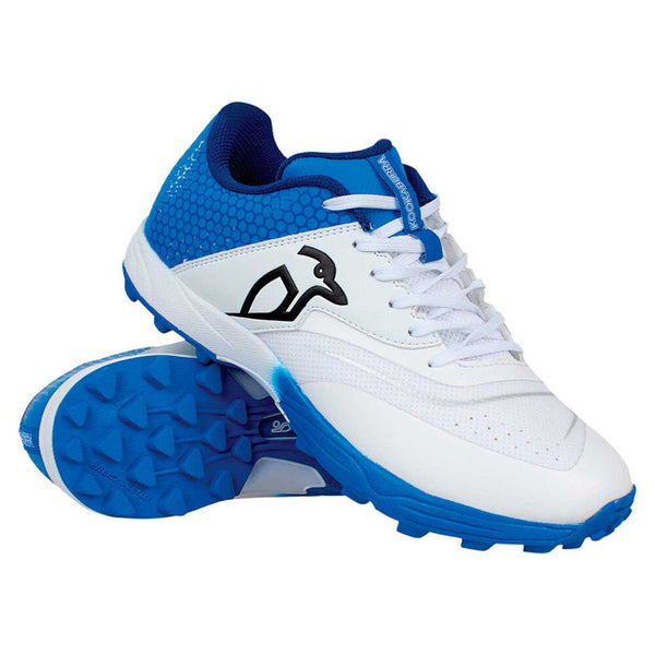 KOOKABURRA PRO 2.0 RUBBER CRICKET SHOES